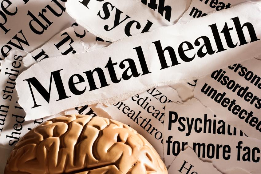 mental emotional workshops