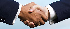partners-thumb