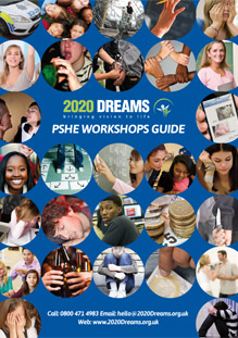 2020 Dreams Brochure Download