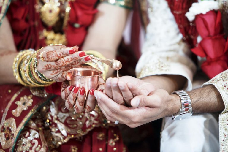 arranged marriages in hmong culture vs Arranged marriages have long had a negative connotation in the western world, but a number of cultures and families have engaged in the practice for years although the concept of having a marriage.