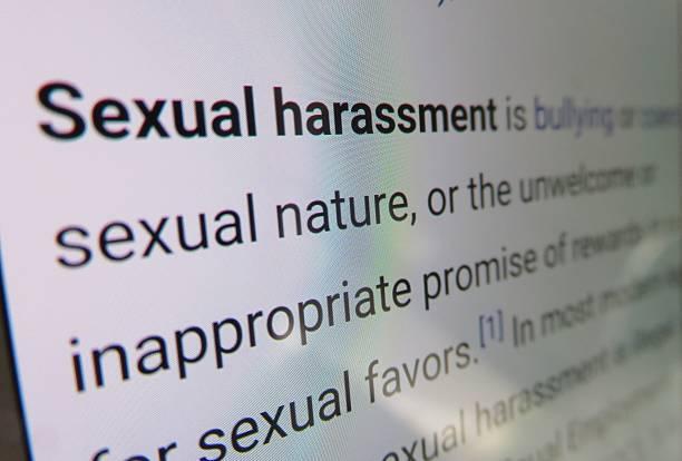 sex bullying workshop