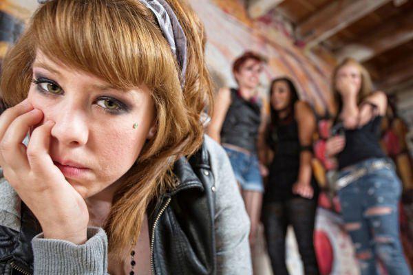 sex peer pressure workshop