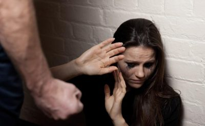 Domestic Violence Workshops - How To Tell