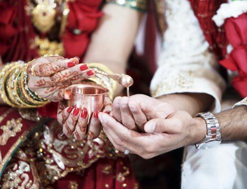 Eradicating Child Marriage