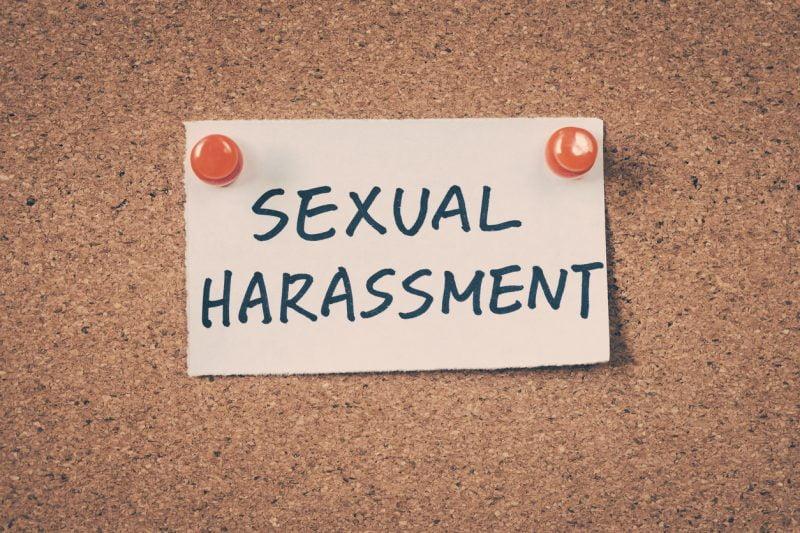Teaching Consent in Schools