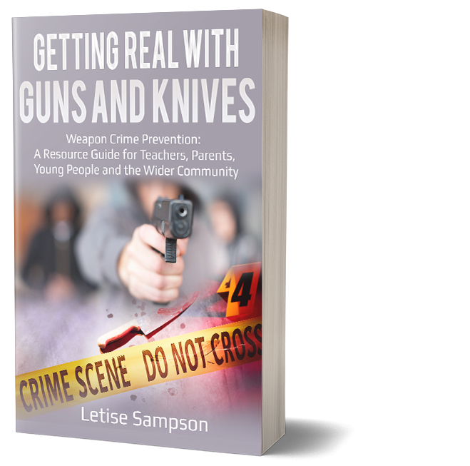 Gun Crime Awareness training