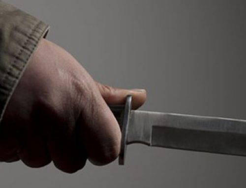 Knife and Gun Crime Workshops – Lowest Figures