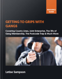 Getting to Grips with Gangs