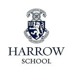 Harrow School, Boarding, London