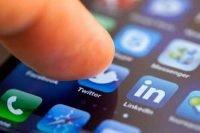 Internet Safety Workshops | Schools | Kids | Teachers | Students | PSHE Online Safety Talks